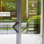 Allestimenti vetrine-pubblicam-pubblicità valle camonica