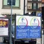 Manifesti per bacheche-pubblicam-pubblicità valle camonica