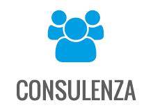 Consulenza e Pubblicità Valle Camonica Pubblicam