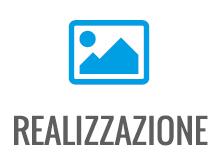 Realizzazione Pubblicità Valle Camonica Pubblicam