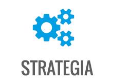 Strategia Pubblicam Pubblicità Valle Camonica