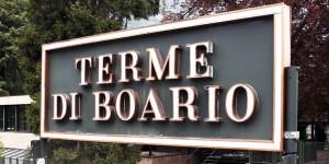 Bacheca-terme-di-Darfo-Boario-Terme-pubblicam-pubblicità-valle-camonica