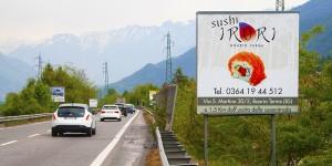 Cartelloni-pubblicitari-stradali-pubblicam-pubblicità-valle-camonica-2