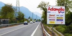 Cartelloni-pubblicitari-stradali-pubblicam-pubblicità-valle-camonica-3