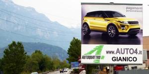 Cartelloni-pubblicitari-stradali-pubblicam-pubblicità-valle-camonica-4