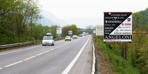 Cartelloni-pubblicitari-stradali-pubblicam-pubblicità-valle-camonica-6