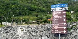 Frecce-segnaletica-pubblicam-pubblicità-valle-camonica-2