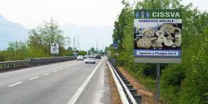 Frecce-segnaletica-pubblicam-pubblicità-valle-camonica-7