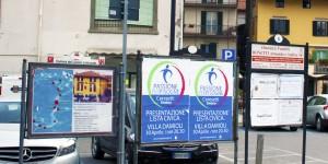 Manifesti-per-bacheche-pubblicam-pubblicità-valle-camonica-2